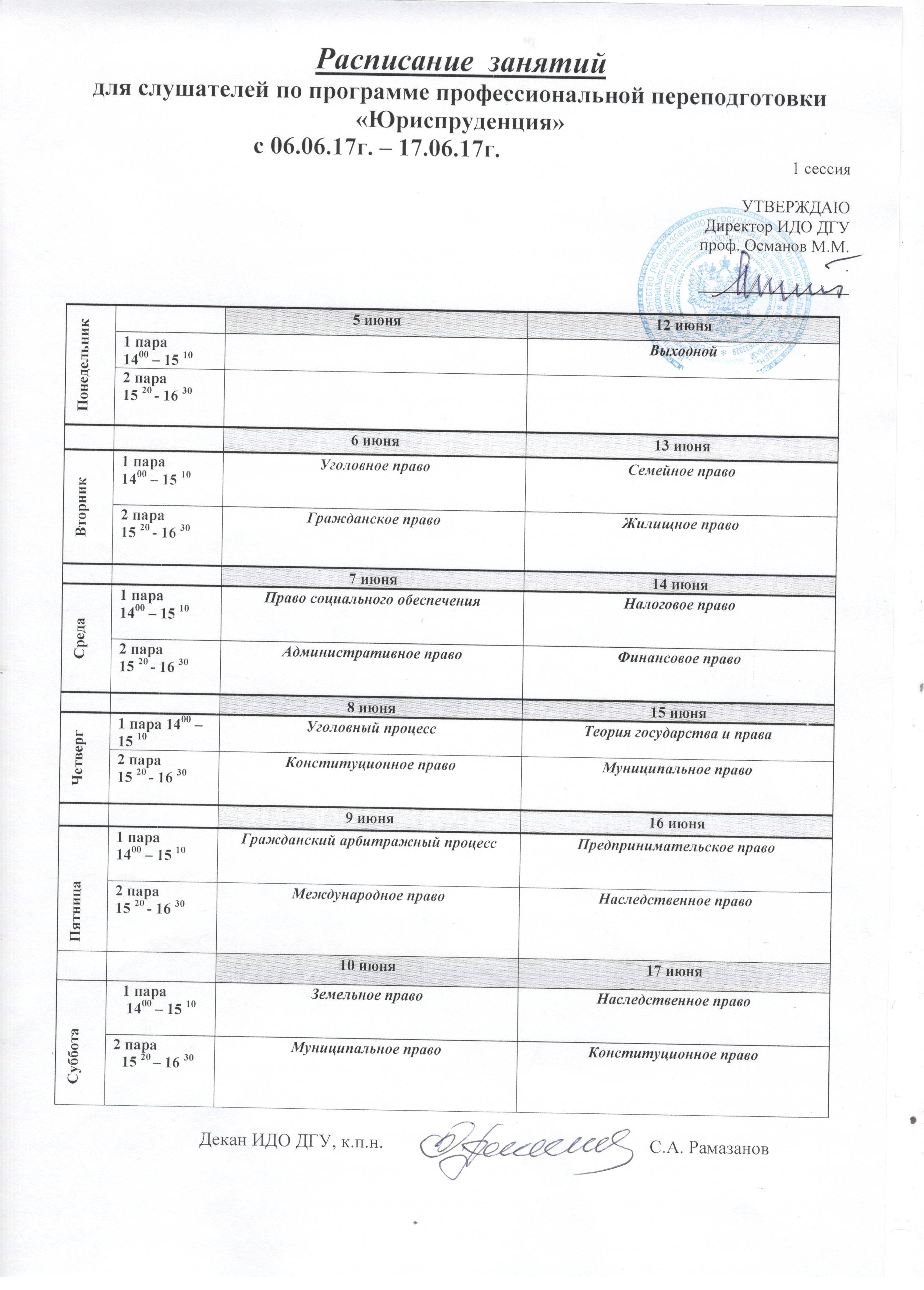 Программа дополнительных занятий по истории россии